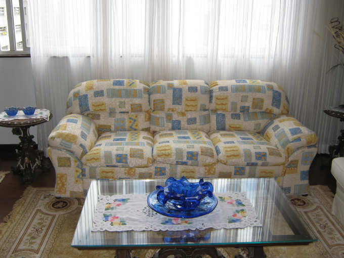 sofa-itaim-tapecaria-decoracao