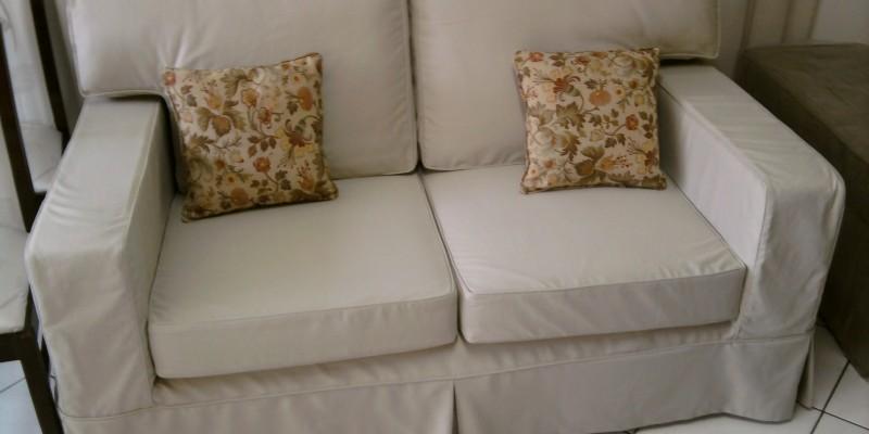 almofadas-para-sofa-itaim-tapecaria