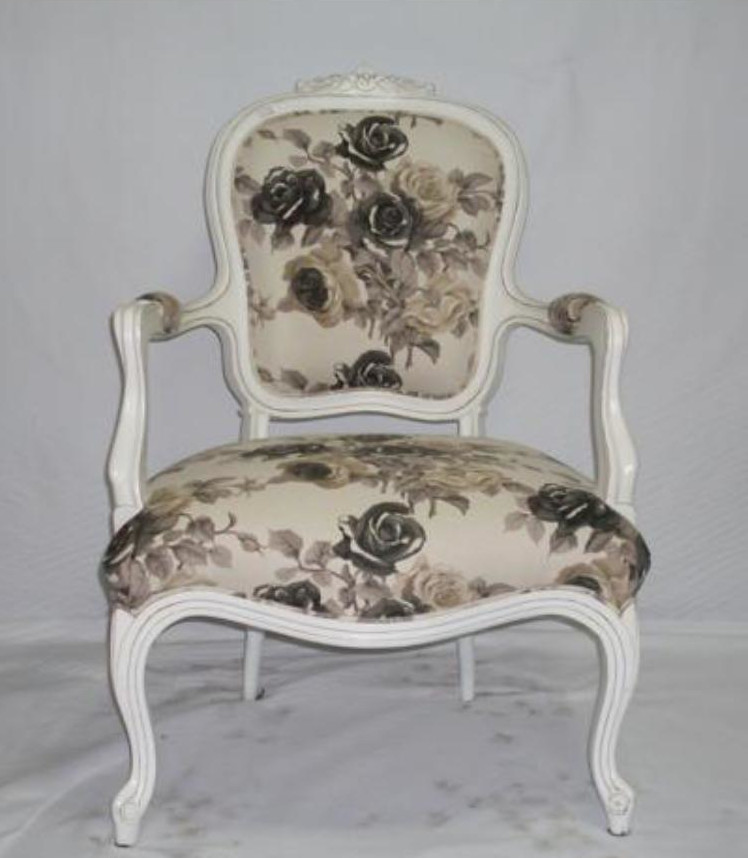 poltronas-cadeiras-reformas-itaim-tapecaria (1)
