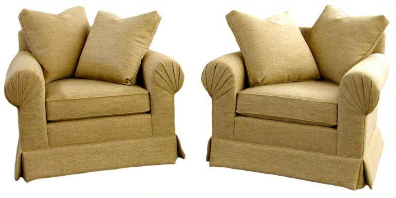 poltronas-cadeiras-reformas-itaim-tapecaria (13)