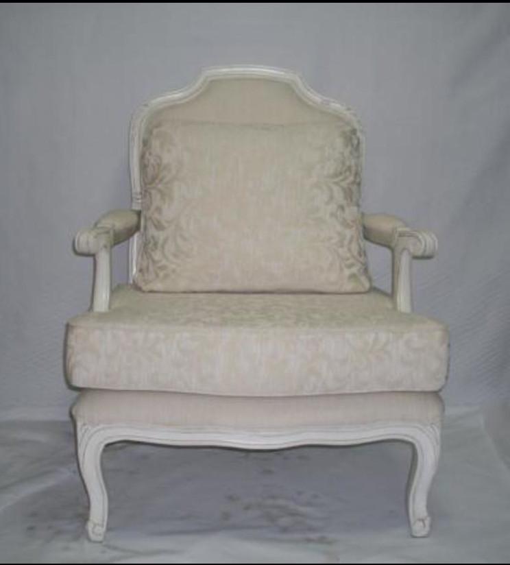 poltronas-cadeiras-reformas-itaim-tapecaria (2)