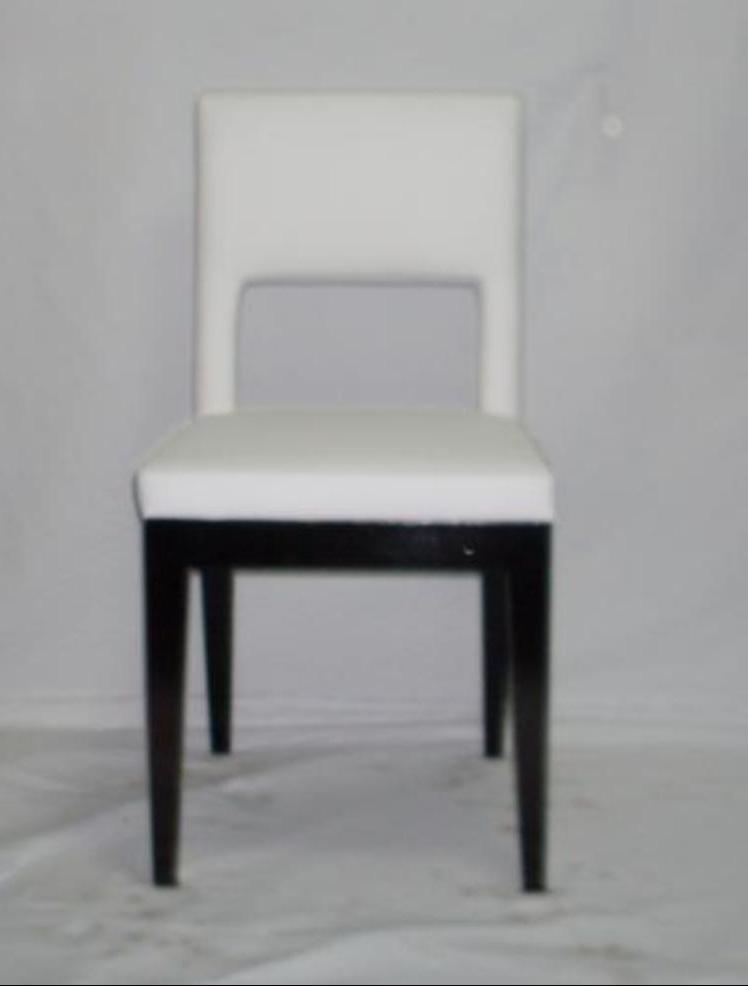 poltronas-cadeiras-reformas-itaim-tapecaria (3)