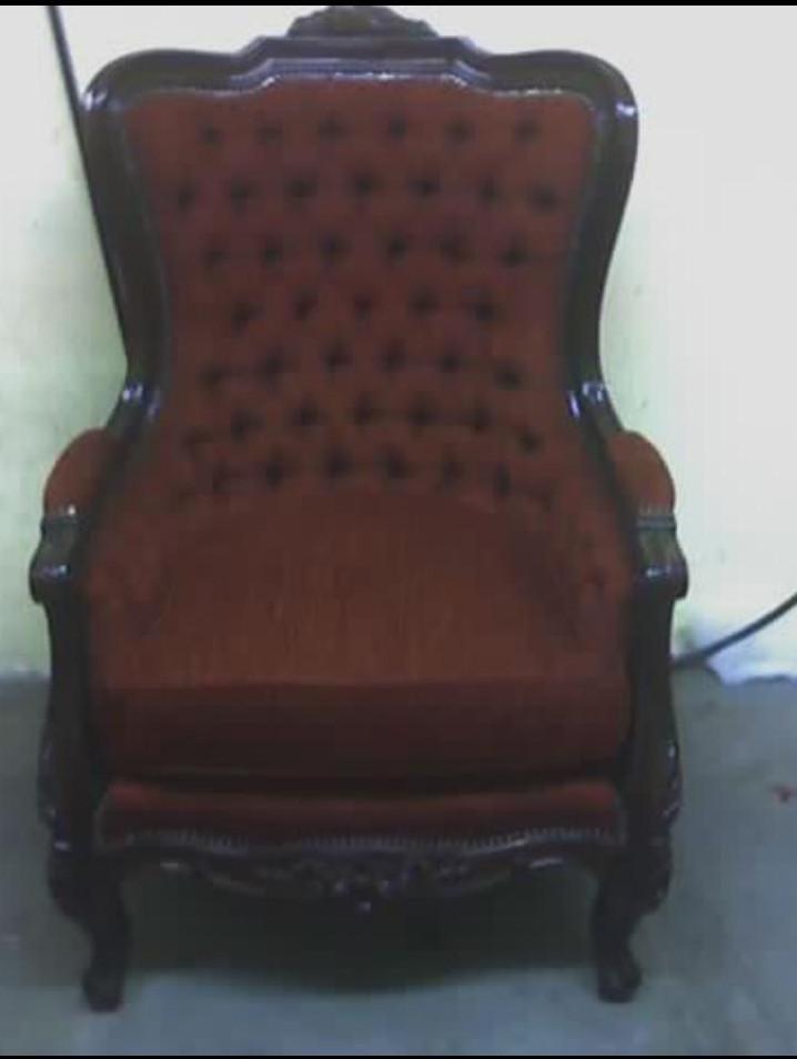poltronas-cadeiras-reformas-itaim-tapecaria (4)