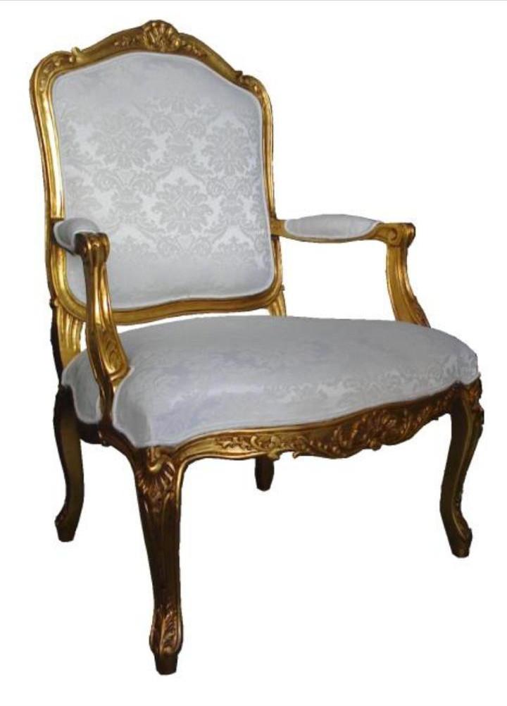 poltronas-cadeiras-reformas-itaim-tapecaria (7)