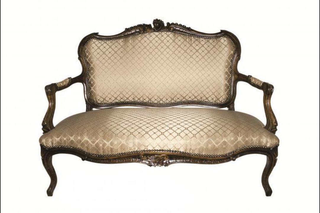 poltronas-cadeiras-reformas-itaim-tapecaria (8)