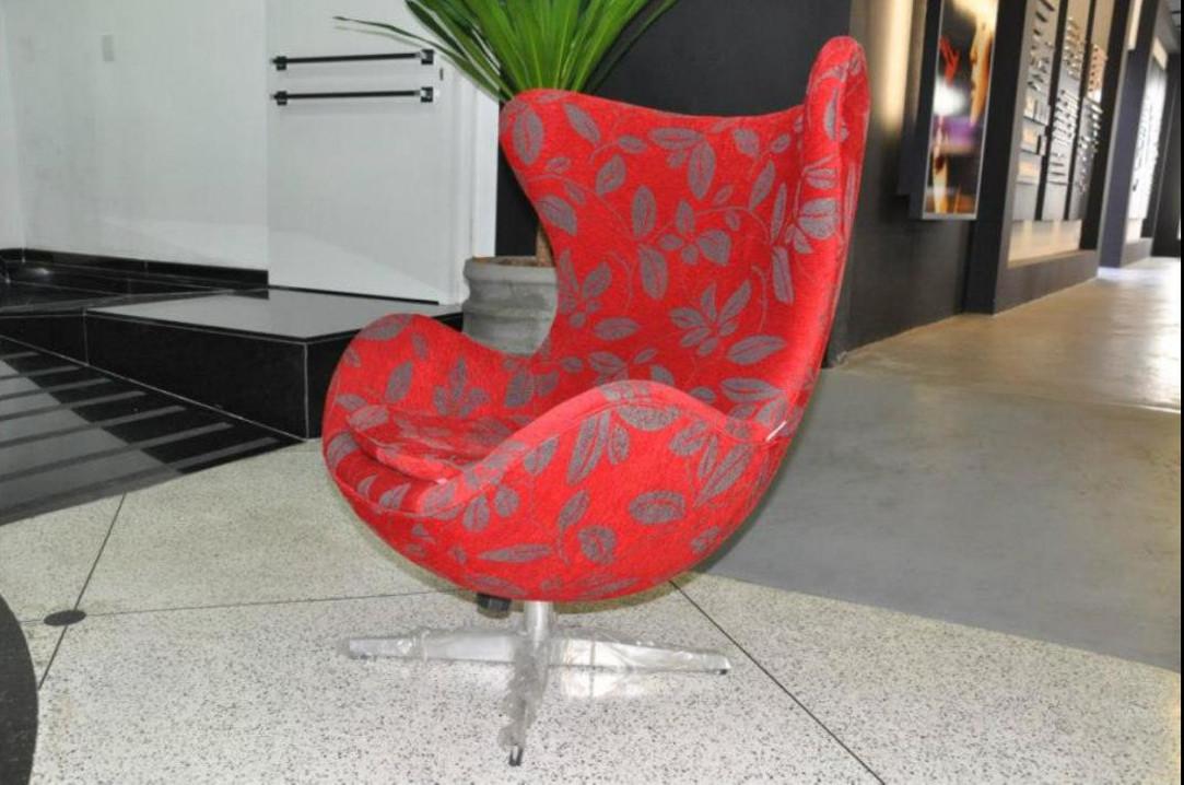 poltronas-cadeiras-reformas-itaim-tapecaria (9)