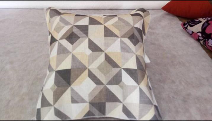 reforma-almofadas-costura-itaim-bibi-tapeçaria (1)