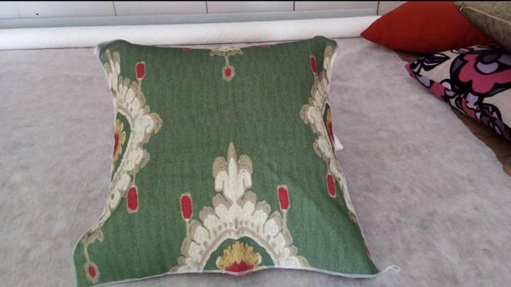 reforma-almofadas-costura-itaim-bibi-tapeçaria (2)