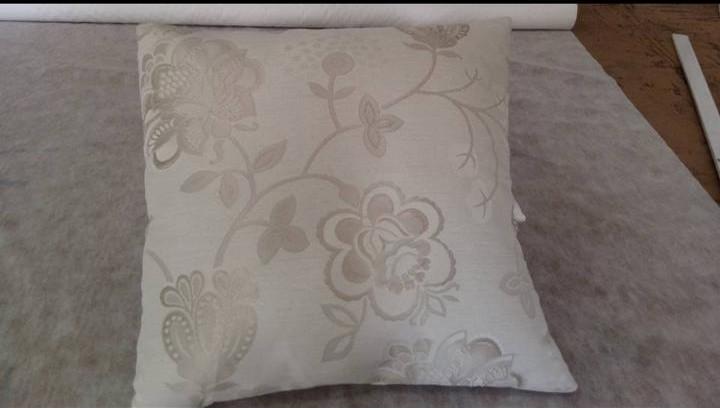 reforma-almofadas-costura-itaim-bibi-tapeçaria (3)