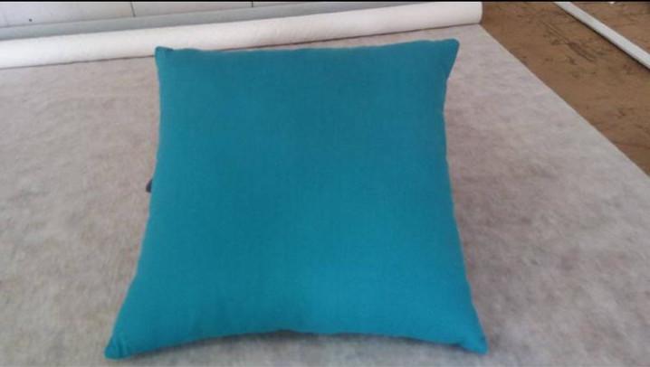 reforma-almofadas-costura-itaim-bibi-tapeçaria (4)