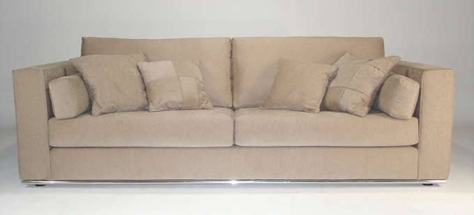 reforma-sofa-itaim-tapecaria