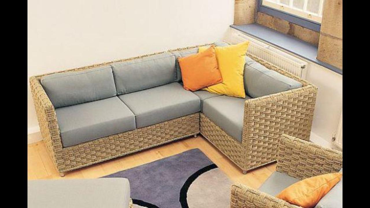 reforma-de-sofa-itaim-tapecaria (1)