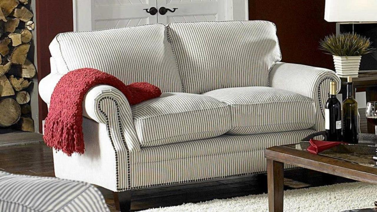 reforma-de-sofa-itaim-tapecaria (2)