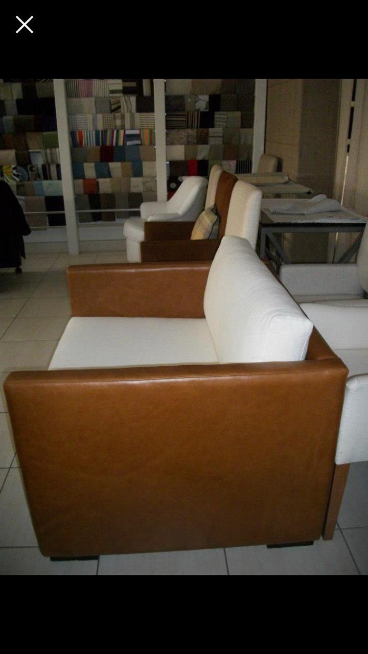 reforma-de-sofa-itaim-tapecaria (27)