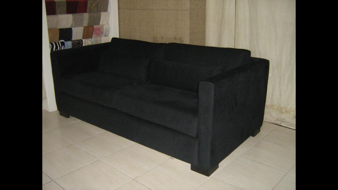 reforma-de-sofa-itaim-tapecaria (28)