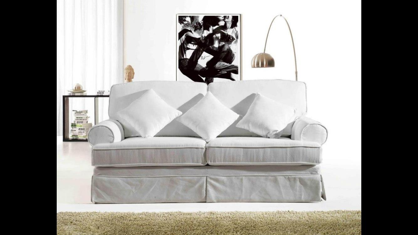 reforma-de-sofa-itaim-tapecaria (3)