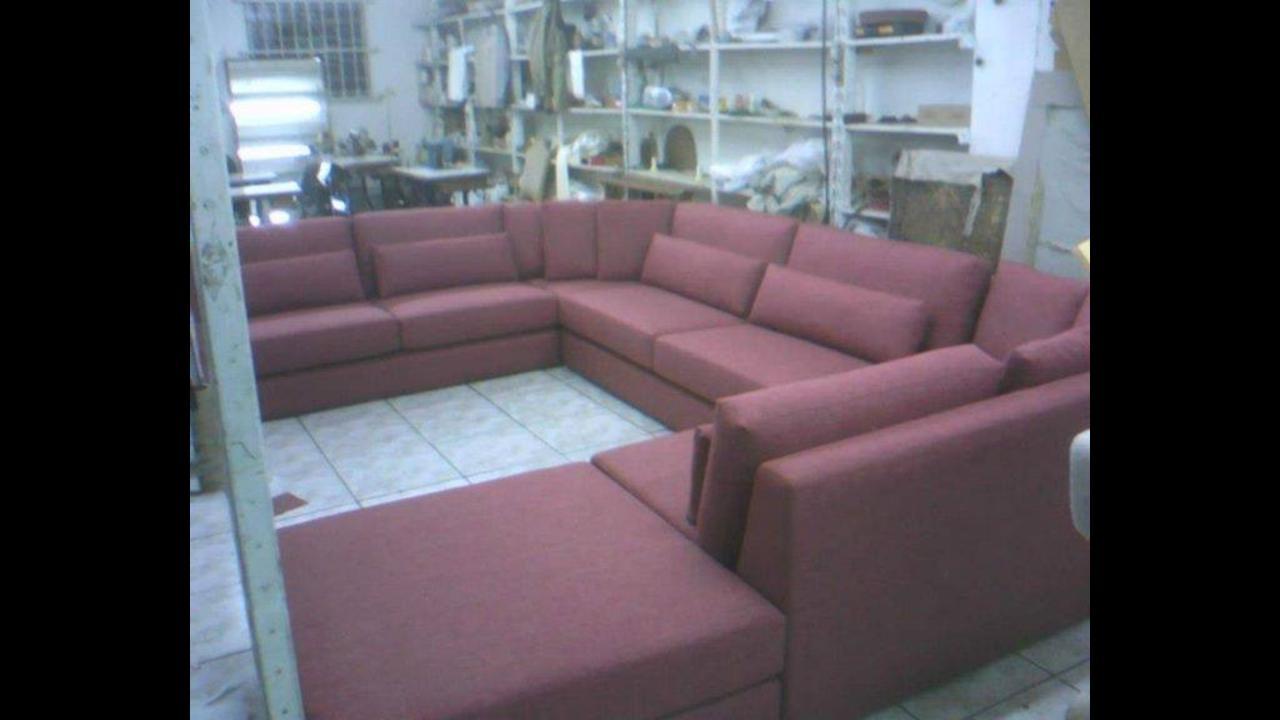 reforma-de-sofa-itaim-tapecaria (36)