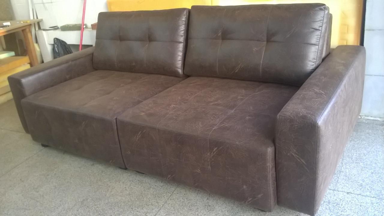 reforma-de-sofa-itaim-tapecaria (37)