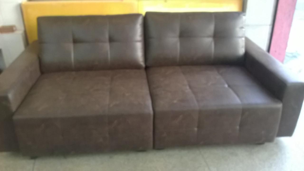 reforma-de-sofa-itaim-tapecaria (38)