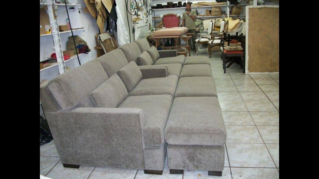 reforma-de-sofa-itaim-tapecaria (39)