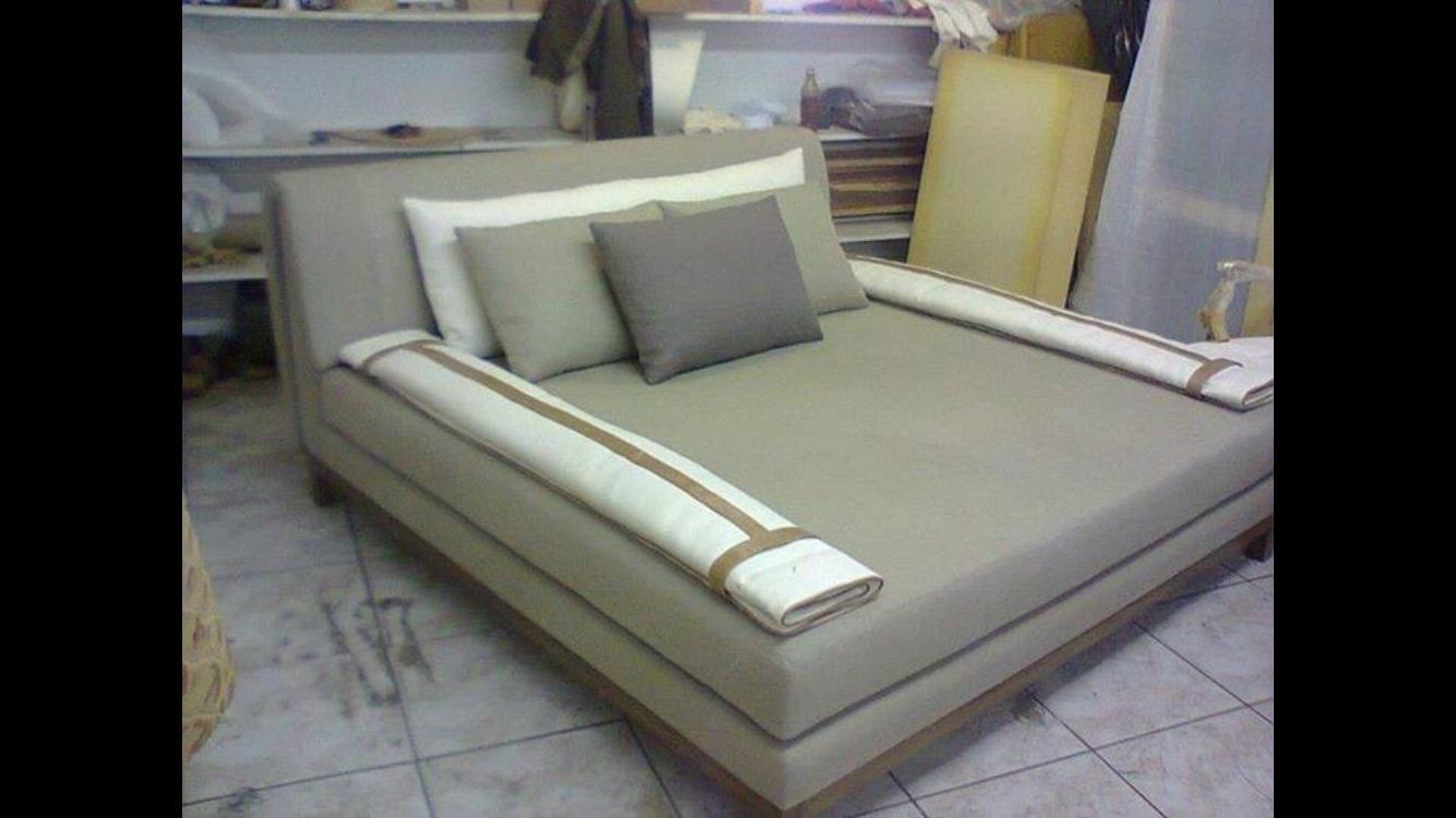 reforma-de-sofa-itaim-tapecaria (41)