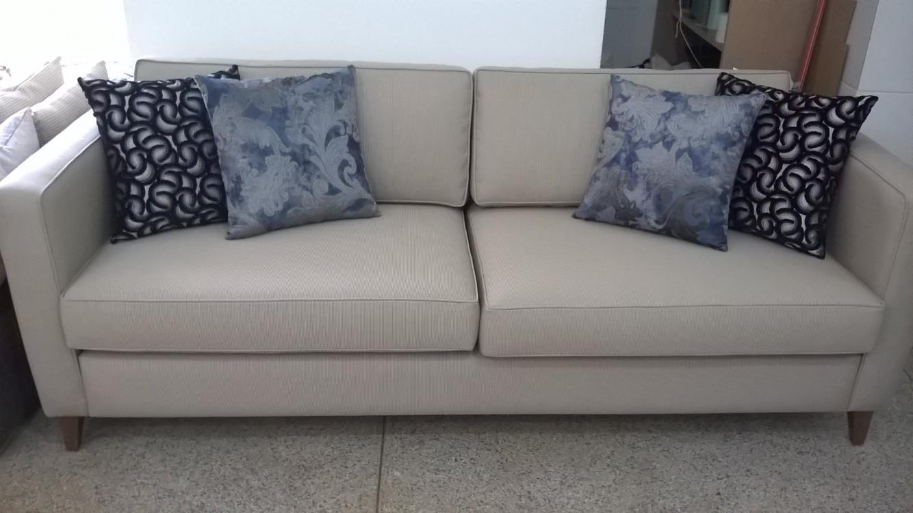 reforma-de-sofa-itaim-tapecaria (42)