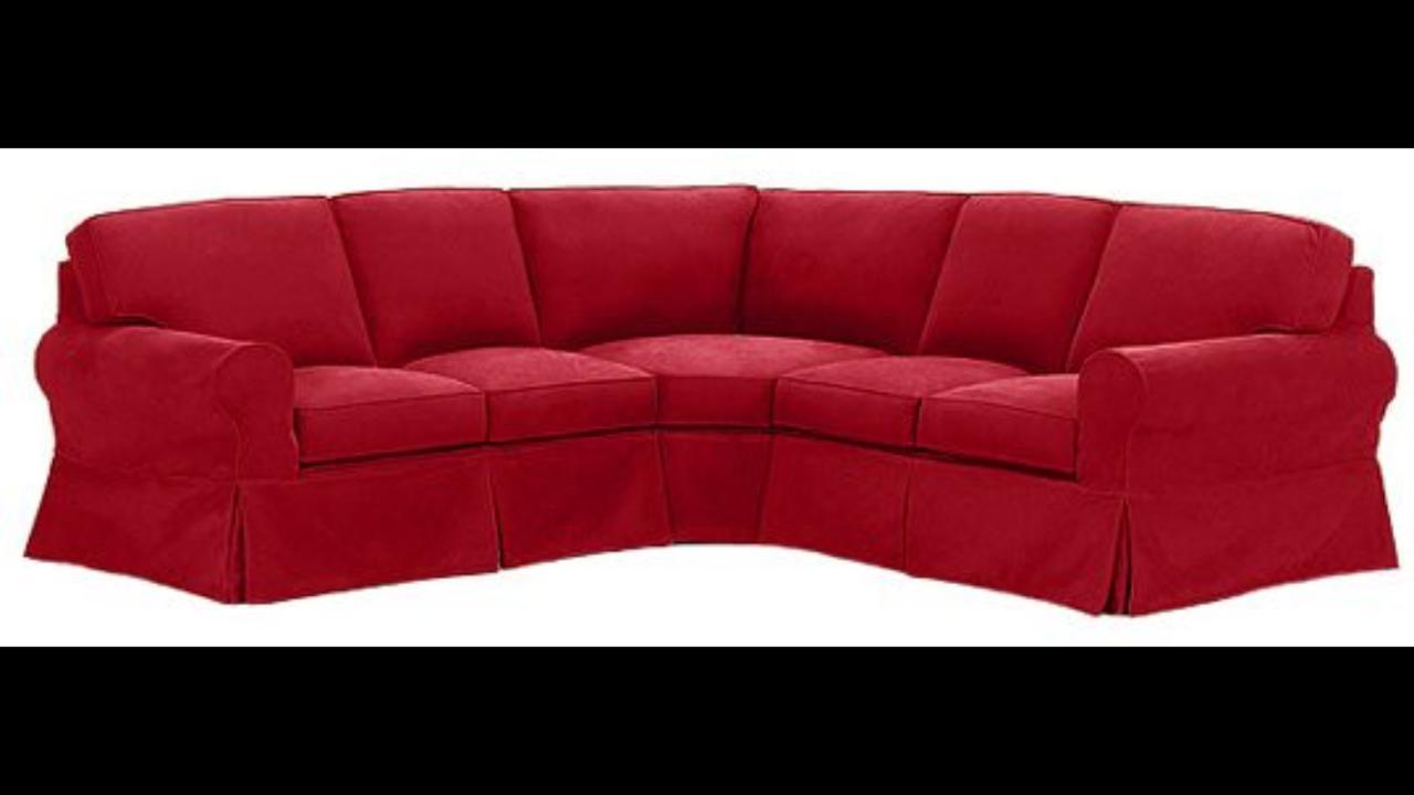 reforma-de-sofa-itaim-tapecaria (5)
