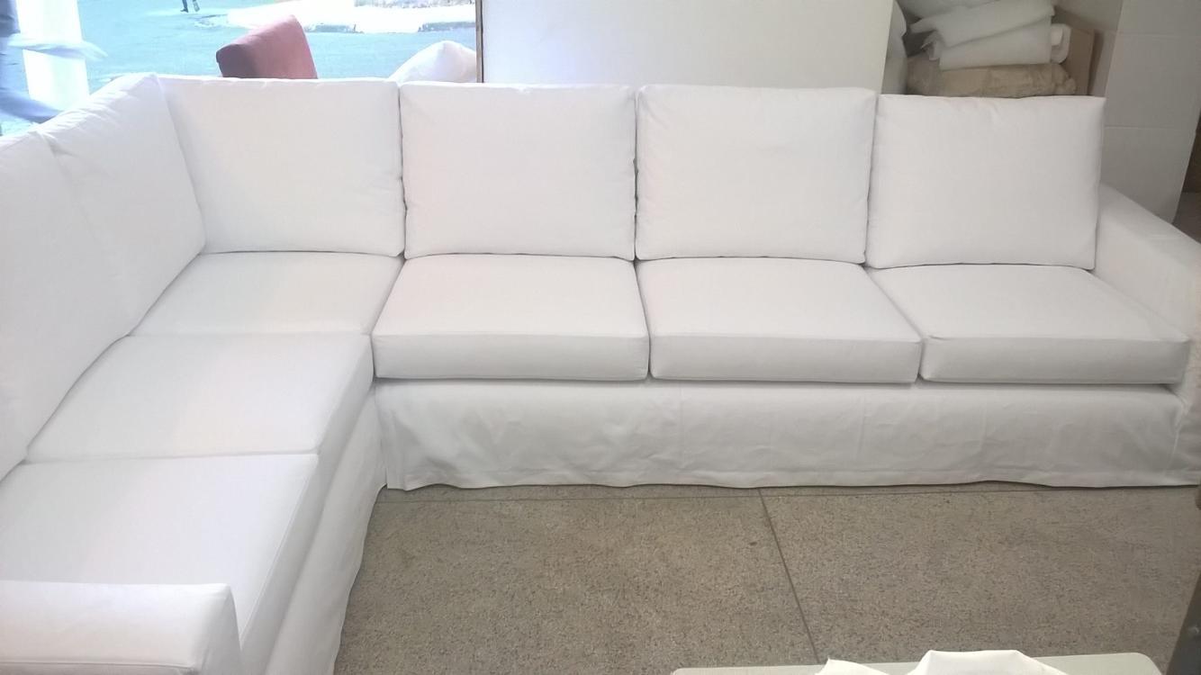 reforma-de-sofa-itaim-tapecaria (63)