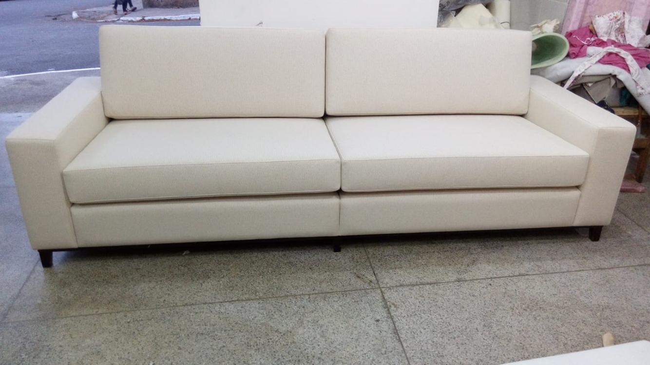 reforma-de-sofa-itaim-tapecaria (75)