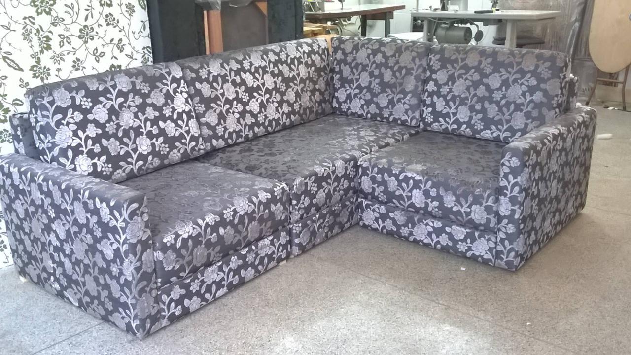 reforma-de-sofa-itaim-tapecaria (84)