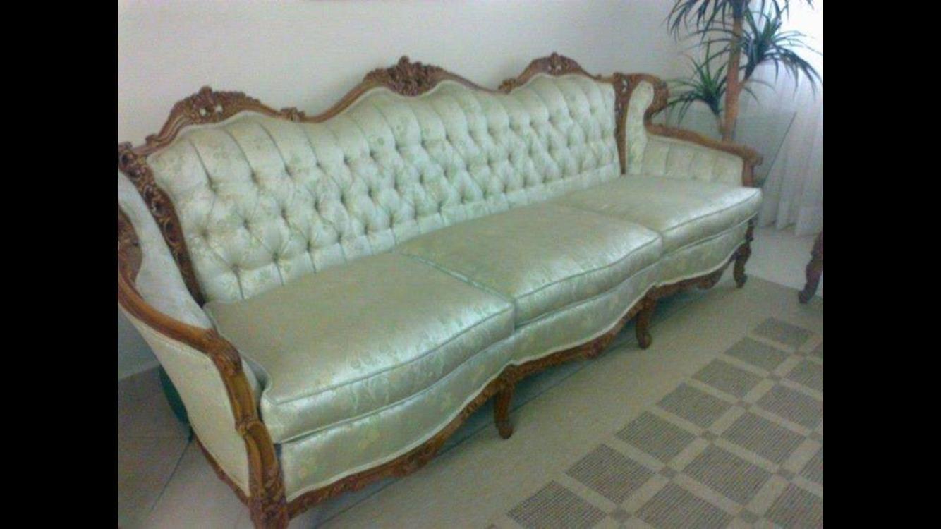 reforma-de-sofa-itaim-tapecaria (85)