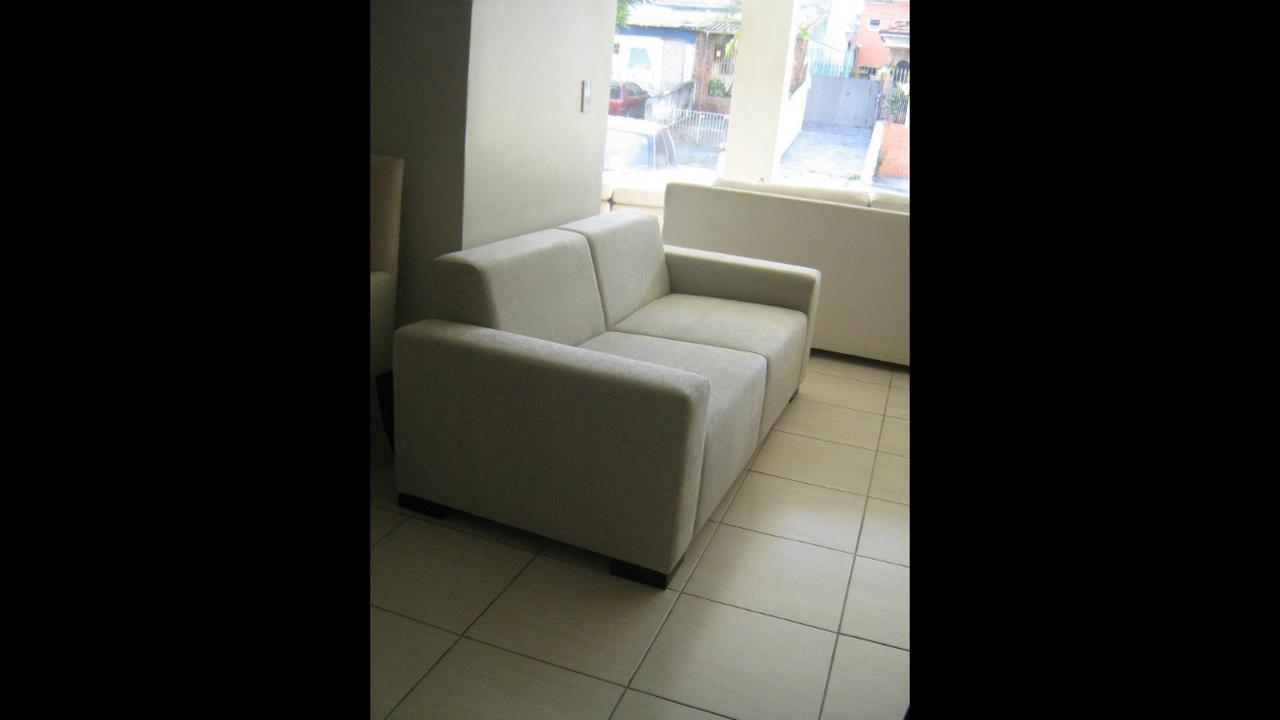 reforma-de-sofa-itaim-tapecaria (87)