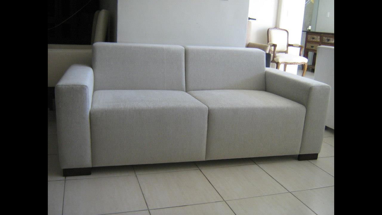 reforma-de-sofa-itaim-tapecaria (88)