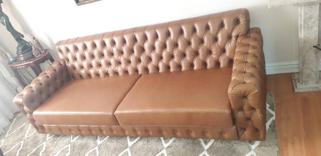 reforma-de-sofa-itaim-tapecaria_novo-1