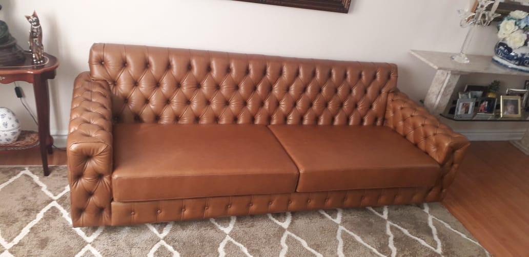 reforma-de-sofa-itaim-tapecaria_novo-2